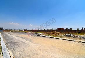 Foto de terreno habitacional en venta en antiguo camino rancho morillotla 3001, morillotla, san andrés cholula, puebla, 0 No. 03