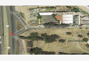 Foto de terreno habitacional en venta en antiguo camino real 2, tlaxinacalpan, tepeji del río de ocampo, hidalgo, 11872830 No. 01