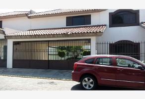 Foto de casa en renta en antiguo camino real a cholula 4608, camino real, puebla, puebla, 0 No. 01