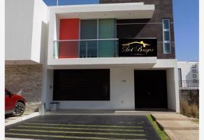 Foto de casa en venta en antiguo camino real a colima 96, santa anita, tlajomulco de zúñiga, jalisco, 5466258 No. 01