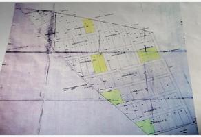 Foto de terreno habitacional en venta en antiguo campo de tiro 0, huertas agua azul, morelia, michoacán de ocampo, 18884704 No. 01