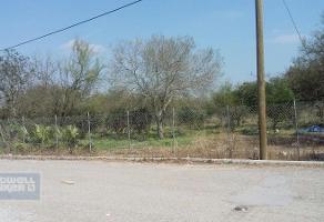 Foto de terreno habitacional en venta en antiguo estero san pablo (club rotario) , control 3 norte, matamoros, tamaulipas, 3349186 No. 05