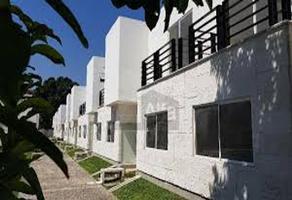 Foto de casa en venta en antiguo gobernador 31, centro, yautepec, morelos, 17719834 No. 01