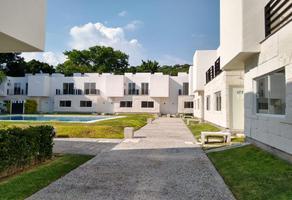 Foto de casa en venta en antiguo gobernador 31, san juan, yautepec, morelos, 18141060 No. 01