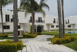 Foto de casa en venta en antiguo gobernador , centro, yautepec, morelos, 0 No. 01