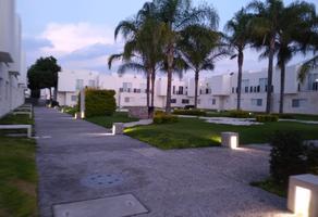 Foto de casa en renta en antiguo gobernador , centro, yautepec, morelos, 16434088 No. 01