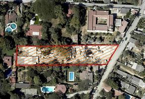 Foto de terreno habitacional en venta en antiguo gobernador , san juan, yautepec, morelos, 0 No. 01