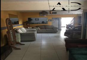 Foto de casa en venta en  , antiguo lienzo charro, chihuahua, chihuahua, 0 No. 01