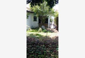 Foto de casa en venta en antiguo rancho a morillotla 3400, morillotla, san andrés cholula, puebla, 0 No. 01