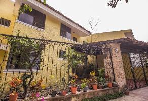Foto de casa en venta en antiguo real colima , santa anita, tlajomulco de zúñiga, jalisco, 0 No. 01