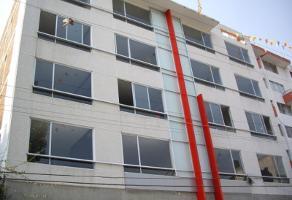Foto de departamento en venta en antillas 1010, portales sur, benito juárez, df / cdmx, 0 No. 01