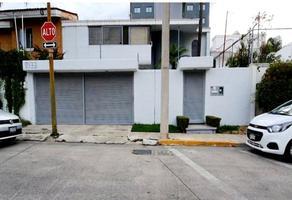Foto de casa en venta en antioquia 2133, colomos providencia, guadalajara, jalisco, 0 No. 01