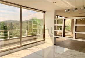 Foto de casa en venta en antisana , jardines en la montaña, tlalpan, df / cdmx, 0 No. 01