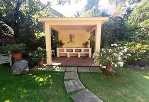 Foto de departamento en venta en antisana , jardines en la montaña, tlalpan, df / cdmx, 18927743 No. 01
