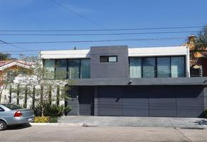Foto de casa en venta en antofagasta 2166, colomos providencia, guadalajara, jalisco, 0 No. 01