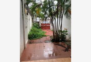 Foto de casa en venta en anton de alamino 2333, costa azul, acapulco de juárez, guerrero, 0 No. 01