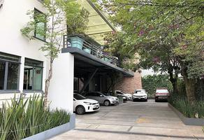 Foto de oficina en renta en antonia , san jerónimo lídice, la magdalena contreras, df / cdmx, 0 No. 01