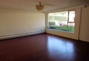 Foto de casa en condominio en renta en antonia , san jerónimo lídice, la magdalena contreras, df / cdmx, 6357681 No. 01