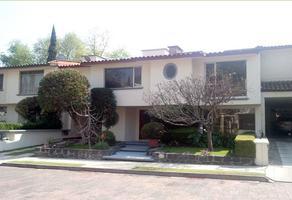 Foto de casa en venta en antonina , san jerónimo lídice, la magdalena contreras, df / cdmx, 0 No. 01
