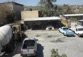 Foto de terreno habitacional en venta en antonio abad chavez , villas de guadalupe, zapopan, jalisco, 0 No. 01