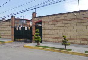 Foto de casa en venta en antonio albarran 608, villas fontana, toluca, méxico, 0 No. 01