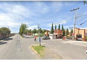 Foto de casa en venta en antonio albarran 612, hacienda del valle ii, toluca, méxico, 0 No. 02