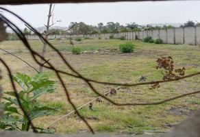 Foto de terreno habitacional en venta en antonio alvarez esparza 104, las liebres, san pedro tlaquepaque, jalisco, 13025289 No. 01