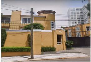 Foto de casa en venta en antonio ancona , adolfo lópez mateos, cuajimalpa de morelos, df / cdmx, 0 No. 01