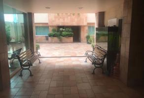 Foto de departamento en venta en antonio ancona , cuajimalpa, cuajimalpa de morelos, df / cdmx, 15130213 No. 01