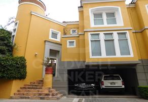 Foto de casa en condominio en venta en antonio ancona , cuajimalpa, cuajimalpa de morelos, df / cdmx, 19248719 No. 01