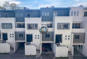 Foto de casa en renta en antonio ancona , cuajimalpa, cuajimalpa de morelos, df / cdmx, 0 No. 01