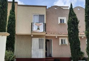 Foto de casa en venta en antonio ancona , los candiles, corregidora, querétaro, 0 No. 01