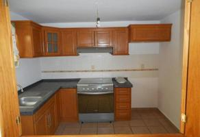 Foto de casa en renta en antonio ancona3 561, venceremos, corregidora, querétaro, 0 No. 01