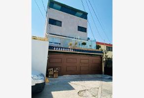 Foto de casa en venta en antonio arias bernal 0000, ciudad satélite, naucalpan de juárez, méxico, 0 No. 01