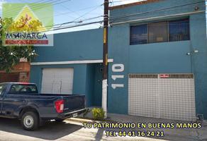 Foto de casa en venta en antonio azcarate 100, himno nacional 2a secc, san luis potosí, san luis potosí, 0 No. 01
