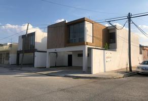 Foto de casa en venta en antonio b garcía 306, magisterio sección 38, saltillo, coahuila de zaragoza, 17227240 No. 01