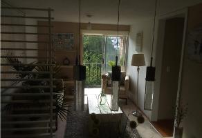Foto de departamento en venta en  , antonio barona centro, cuernavaca, morelos, 12326103 No. 01