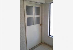Foto de oficina en renta en  , antonio barona centro, cuernavaca, morelos, 12765063 No. 01