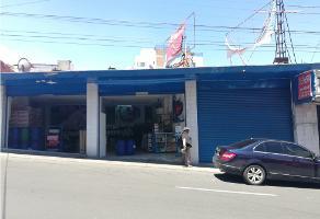 Foto de local en venta en  , antonio barona centro, cuernavaca, morelos, 8652023 No. 01