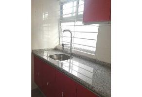 Foto de edificio en venta en  , antonio barona centro, cuernavaca, morelos, 9883205 No. 01