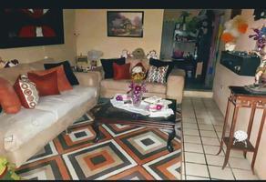 Foto de casa en venta en antonio belan 324 , santo domingo, san nicolás de los garza, nuevo león, 0 No. 01