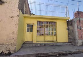 Foto de casa en venta en antonio bernal , capultitlán, toluca, méxico, 19095370 No. 01