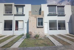 Foto de casa en venta en antonio bravo 1600, toluquilla, san pedro tlaquepaque, jalisco, 0 No. 01