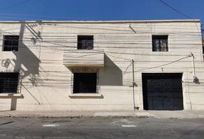 Foto de casa en venta en antonio bravo 645, revolución, guadalajara, jalisco, 0 No. 01