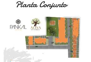 Foto de terreno habitacional en venta en antonio bravo , toluquilla, san pedro tlaquepaque, jalisco, 6062383 No. 01