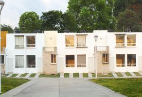 Foto de casa en venta en antonio bravo , toluquilla, san pedro tlaquepaque, jalisco, 6081005 No. 01