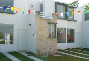 Foto de casa en venta en antonio bravo , toluquilla, san pedro tlaquepaque, jalisco, 6082444 No. 01