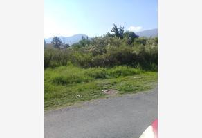 Foto de terreno comercial en venta en antonio cardenas 1, las teresitas, saltillo, coahuila de zaragoza, 0 No. 01