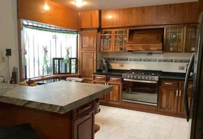 Foto de casa en venta en antonio carranza 4, constituyentes, querétaro, querétaro, 0 No. 01