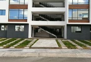 Foto de departamento en renta en antonio carranza , villas campestre, corregidora, querétaro, 0 No. 01